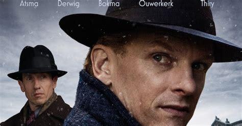 filme schauen bankier van het verzet groenegraf nl bankier van het verzet walraven van hall