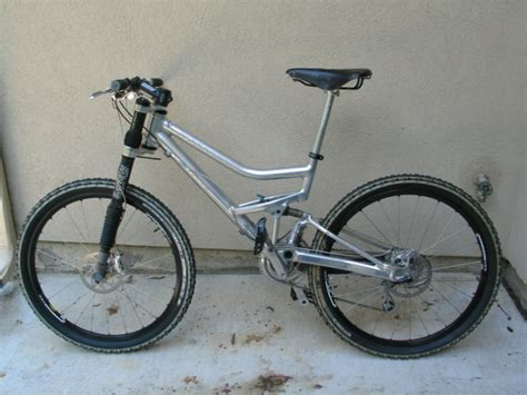 porsche mountain bike for sale fs cannondale goodboy mountain bike limited