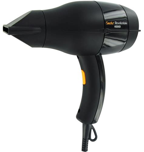 Panasonic T3 Hair Dryer panasonic nano e hair dryer review eh na95 rp