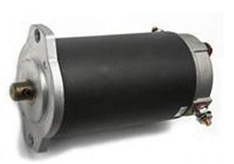 boat anchor winch motor find anchor winch spare motor maxwell 1200w p12073 163 396