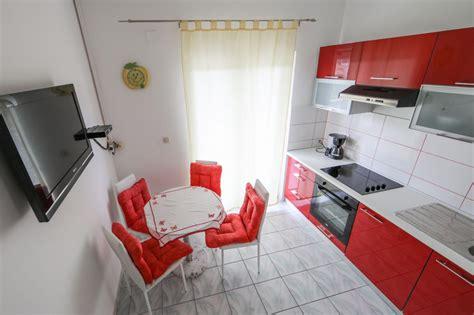 appartamenti lopar appartamenti lopar isola di rab croazia appartamenti zora