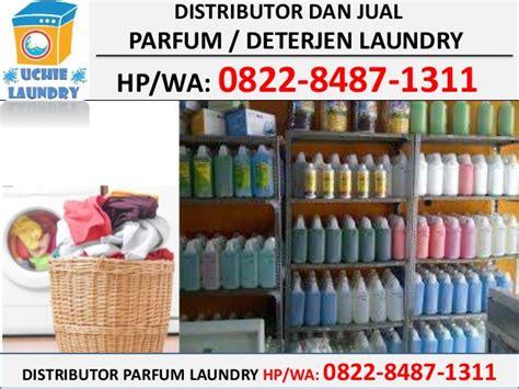 Jual Parfum Laundry Sit hp wa 0822 8487 1311 tsel penjual parfum laundry batam