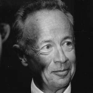biography of leonard kleinrock andrew grove bio facts family famous birthdays
