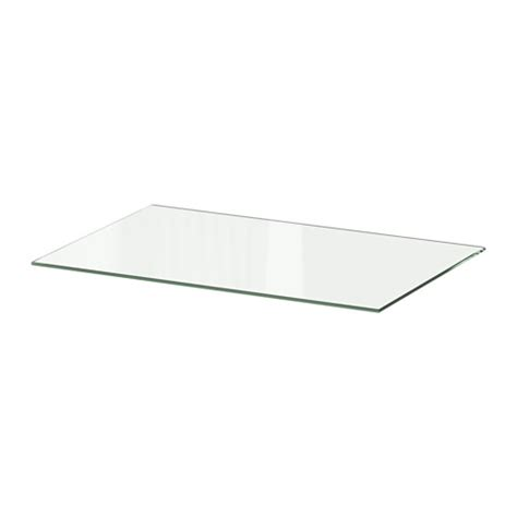 besta glas best 197 glass shelf ikea