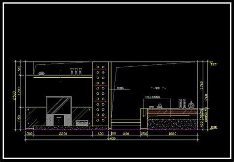 bedroom templates for autocad living room design template v 3 cad drawings download cad