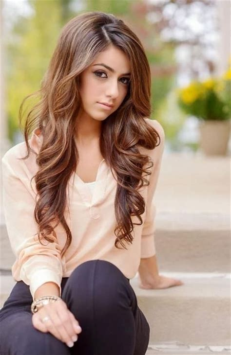 Hairstyles For Hair For School For Teenagers by The 25 Best Haircuts Ideas On