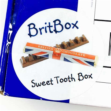 Britbox Subscription | britbox hello subscription