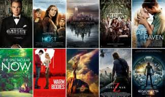 recommended film bagus 2013 best movies based on books 2013 popsugar entertainment