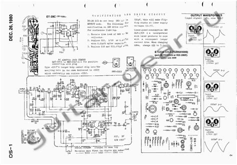 duesenberg wiring diagram wiring diagram