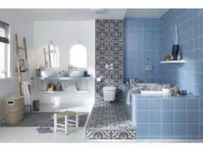 les wc dans la salle de bains leroy merlin
