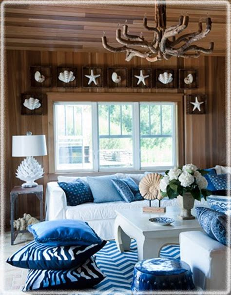 beach inspired home decor home decor home lighting blog 187 2012 187 january