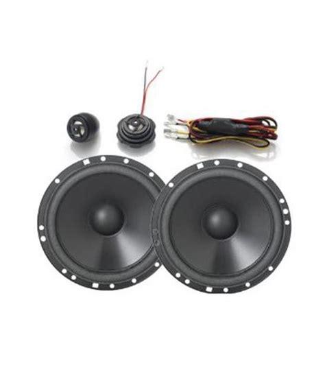Jbl Gto 608c Speadker Mobil 65 Inch jbl cs 6c 6 5 inch component speakers 150 w pair of speakers buy jbl cs 6c 6 5 inch