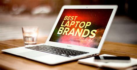 Laptop Apple Yang Bagus ini daftar merk laptop terbaik terbaru paling laris 2018