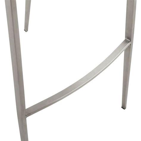 sgabelli bar design sgabello bar design e sabry impilabile bianco