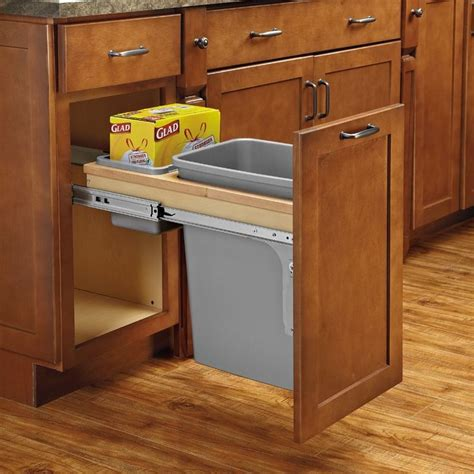 Kitchen Cabinet Storage Containers 17 Best Ideas About Soft Bins On Pinterest Kitchen Cabinet Storage Space Saving And