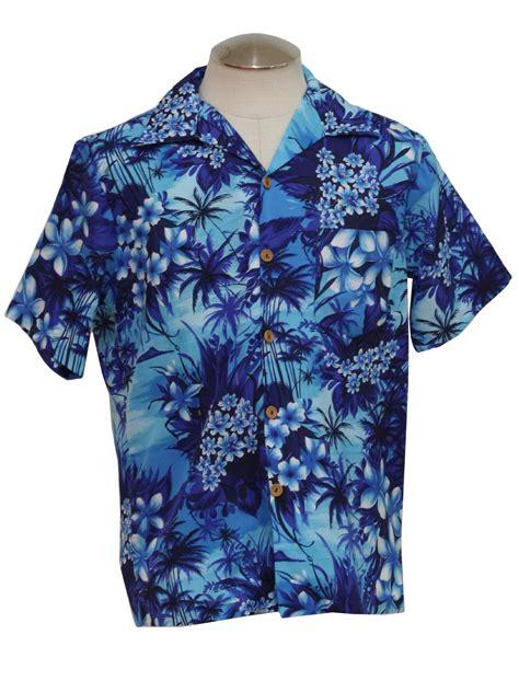 hawaiian shirt 1000 images about cool hawaiian shirts on aloha shirt vintage hawaiian