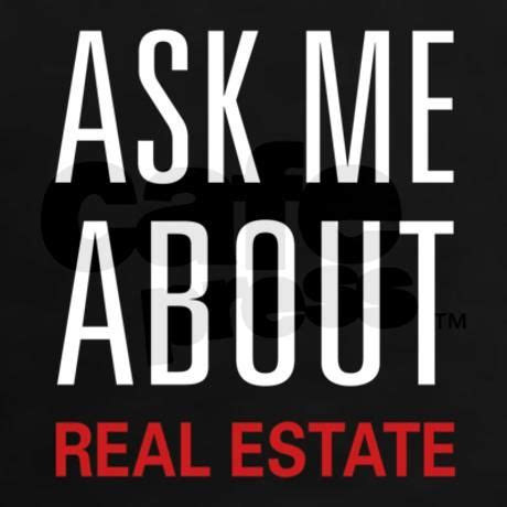 real estate chill tips and tricks for new investors books 25 best real estate quotes on real estate