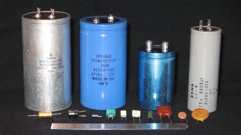 capacitor microfarad definition microfarad definition what is