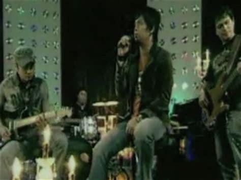 download mp3 ada band jalan cahaya kapanlagi com video klip ada band nyawa hidupku