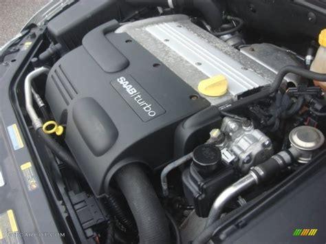 how do cars engines work 2005 saab 9 2x electronic throttle control 2003 saab 9 3 linear sport sedan engine photos gtcarlot com