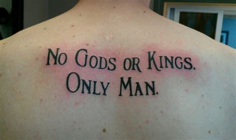no kings tattoo 34 best images about tattoos i want on