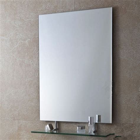 long bathroom mirror long bathroom mirrors full image for large wall mirrors