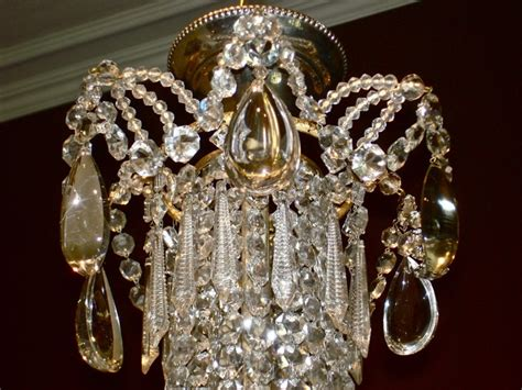 chandelier synonym chandelier synonym chandelier definition deco signed