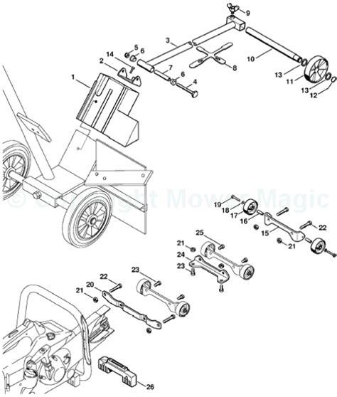 stihl ts400 parts diagram stihl ts 460 parts diagram car interior design
