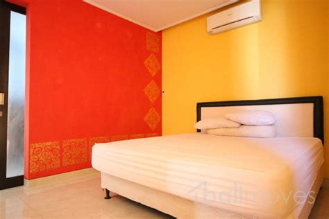 cheap 2 bedroom colourful and cheap two bedroom house sanur s local