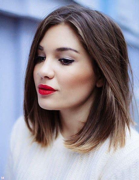 visualiza ms de 6000 peinados y 53 colores pinteres cabellos cortos newhairstylesformen2014 com