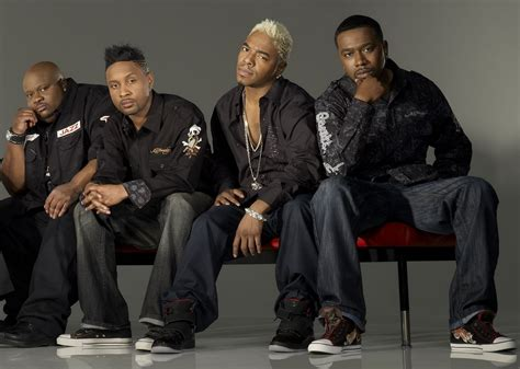 in my bed dru hill dru hill lyrics music news and biography metrolyrics