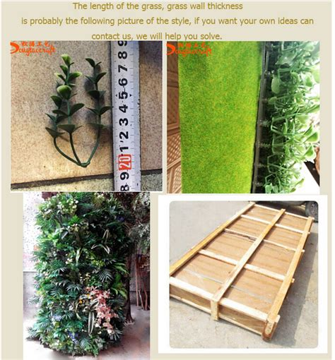 Cheap Vertical Garden Cheap Wholesale Vertical Garden Garden Plant Wall