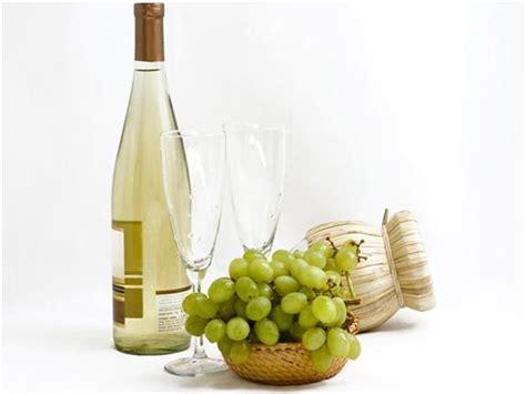 imagenes de uvas de año nuevo 191 sabes cuales son las variedades de uva blanca m 225 s