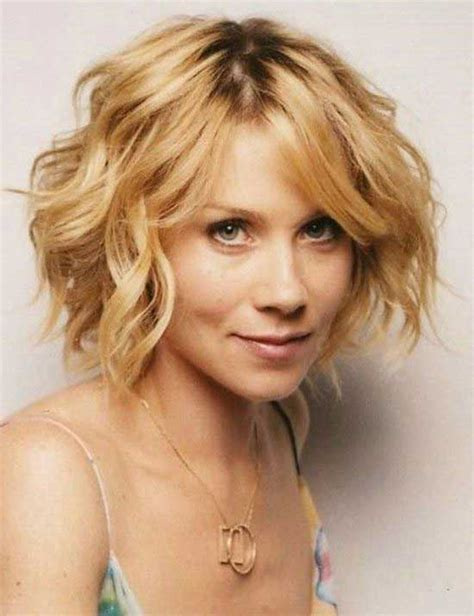 hairstyles that can be worn curly bobs that can be worn wavy or straight bobs that can be