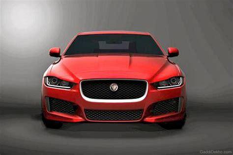 jaguar front jaguar xe front view car pictures images gaddidekho com