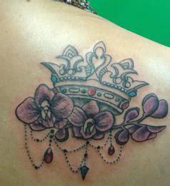 tattoo numbing spray near me tattoos piercings xlnt tattoos decatur georgia