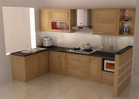 muebles de cocina modernas alacenas para cocinas planos de casas modernas