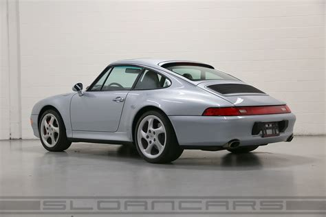 ruf porsche 993 ruf 993 for sale wiring diagrams wiring diagram schemes
