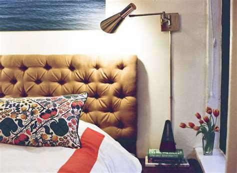 Bedroom Captivating Diy Tufted Headboard Pegboard   17 best images about under construction on pinterest