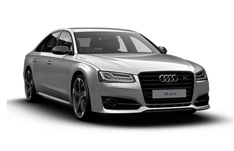 Audi Special Lease by Audi Lease Deals Ny Lease Specials At Audi