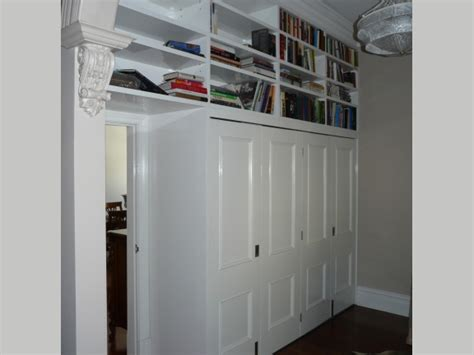 top shelf cabinets woodworking