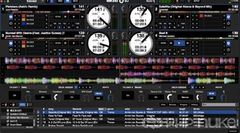dj remix software free download full version 2013 serato dj 1 7 8 build 4609 free download latest