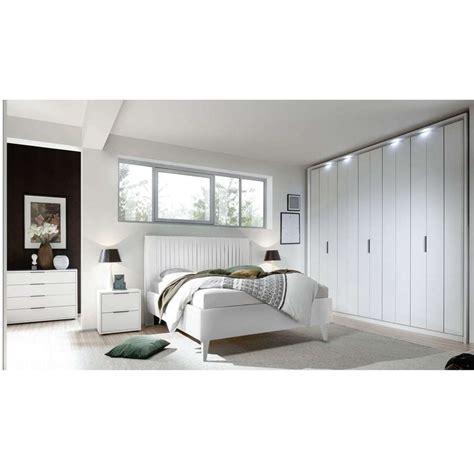 di letto completa stunning di letto completa pictures home interior
