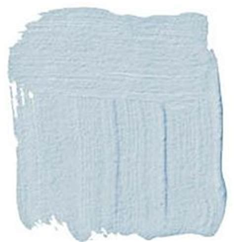 sherwin williams sassy blue 1241 1000 images about paint picking on pinterest benjamin