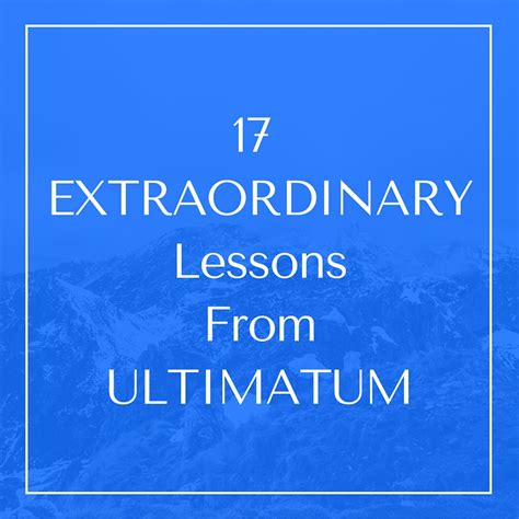 shackled a journey from political imprisonment to freedom books 17 extraordinary lessons from ultimatum adam siddiq
