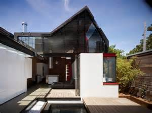 modern architecture and design houses modern architecture