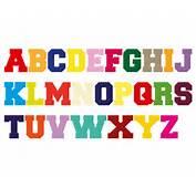 Abc Buchstaben Zum Ausdrucken Dibujos Para Colorear Imagixs Picture