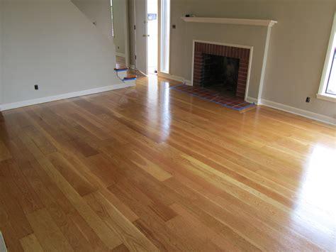 Hardwood Floor Refinishing Seattle Maple Leaf Refinish Seattle General Contractor And Hardwood Flooring