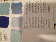 sherwin williams sassy blue 1241 coastal paint colors on pinterest benjamin moore