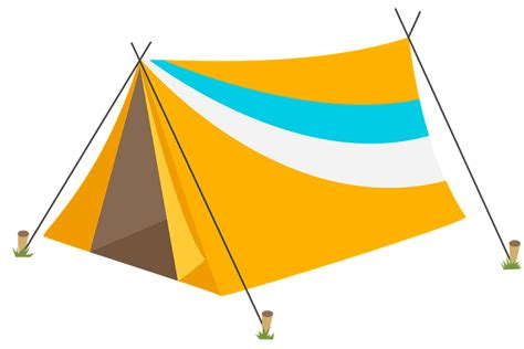 transparent tent tent png www pixshark com images galleries with a bite